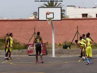Basketball Najah Souss - Chabab Houara 16-04-2017_66