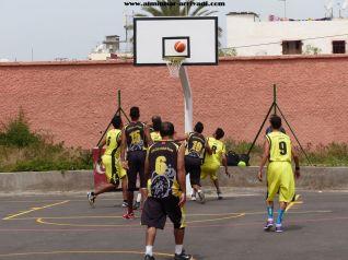 Basketball Najah Souss - Chabab Houara 16-04-2017_67