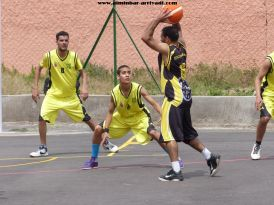 Basketball Najah Souss - Chabab Houara 16-04-2017_70