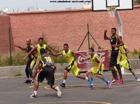 Basketball Najah Souss - Chabab Houara 16-04-2017_71