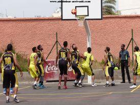 Basketball Najah Souss - Chabab Houara 16-04-2017_72