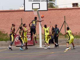 Basketball Najah Souss - Chabab Houara 16-04-2017_73