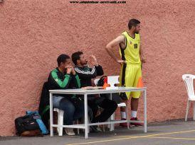 Basketball Najah Souss - Chabab Houara 16-04-2017_75