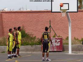 Basketball Najah Souss - Chabab Houara 16-04-2017_76
