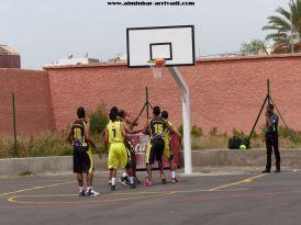 Basketball Najah Souss - Chabab Houara 16-04-2017_77