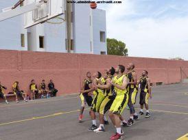 Basketball Najah Souss - Chabab Houara 16-04-2017_78