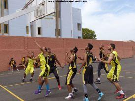 Basketball Najah Souss - Chabab Houara 16-04-2017_79