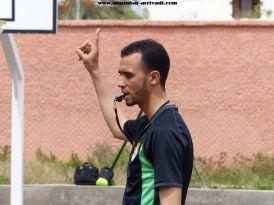 Basketball Najah Souss - Chabab Houara 16-04-2017_81