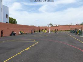Basketball Najah Souss - Chabab Houara 16-04-2017_82