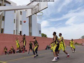 Basketball Najah Souss - Chabab Houara 16-04-2017_83