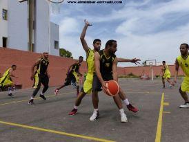 Basketball Najah Souss - Chabab Houara 16-04-2017_84