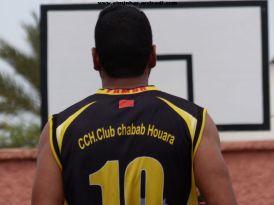 Basketball Najah Souss - Chabab Houara 16-04-2017_85