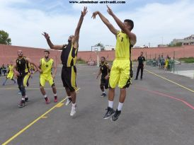 Basketball Najah Souss - Chabab Houara 16-04-2017_86