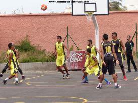 Basketball Najah Souss - Chabab Houara 16-04-2017_87