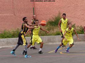 Basketball Najah Souss - Chabab Houara 16-04-2017_88
