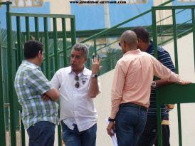 Basketball Najah Souss - Chabab Houara 16-04-2017_90