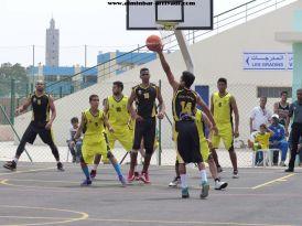 Basketball Najah Souss - Chabab Houara 16-04-2017_91