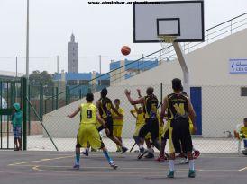 Basketball Najah Souss - Chabab Houara 16-04-2017_92