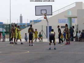 Basketball Najah Souss - Chabab Houara 16-04-2017_93
