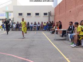 Basketball Najah Souss - Chabab Houara 16-04-2017_94