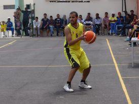 Basketball Najah Souss - Chabab Houara 16-04-2017_95