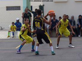 Basketball Najah Souss - Chabab Houara 16-04-2017_96
