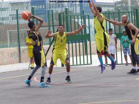 Basketball Najah Souss - Chabab Houara 16-04-2017_97