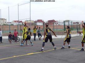 Basketball Najah Souss - Chabab Houara 16-04-2017_99