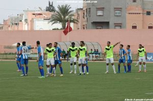 Football Adrar Souss - Mouloudia Assa 19-04-2017_02