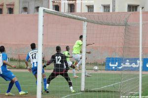 Football Adrar Souss - Mouloudia Assa 19-04-2017_03