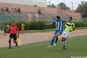Football Adrar Souss - Mouloudia Assa 19-04-2017_04