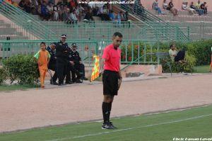 Football Adrar Souss - Mouloudia Assa 19-04-2017_05