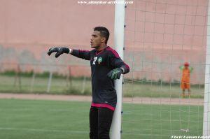 Football Adrar Souss - Mouloudia Assa 19-04-2017_06