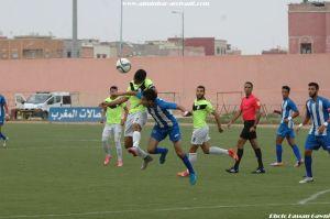 Football Adrar Souss - Mouloudia Assa 19-04-2017_07