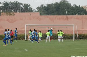 Football Adrar Souss - Mouloudia Assa 19-04-2017_08