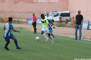 Football Adrar Souss - Mouloudia Assa 19-04-2017_09