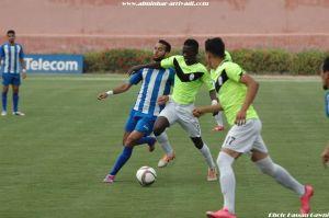 Football Adrar Souss - Mouloudia Assa 19-04-2017_10