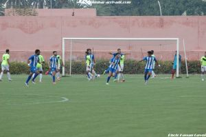Football Adrar Souss - Mouloudia Assa 19-04-2017_11