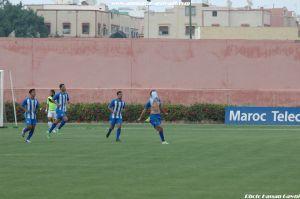 Football Adrar Souss - Mouloudia Assa 19-04-2017_12