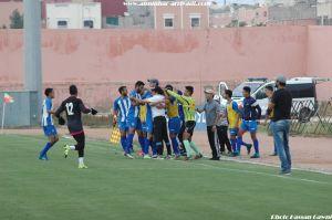 Football Adrar Souss - Mouloudia Assa 19-04-2017_13