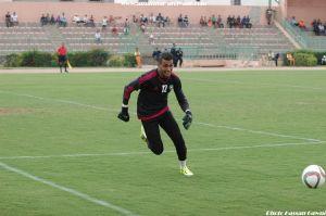 Football Adrar Souss - Mouloudia Assa 19-04-2017_14