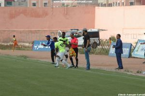 Football Adrar Souss - Mouloudia Assa 19-04-2017_15