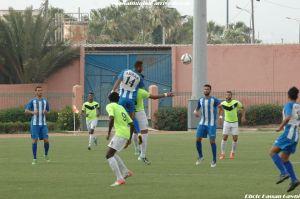 Football Adrar Souss - Mouloudia Assa 19-04-2017_16