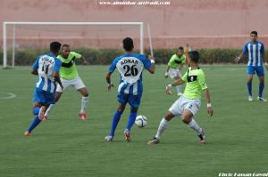Football Adrar Souss - Mouloudia Assa 19-04-2017_17