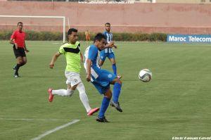 Football Adrar Souss - Mouloudia Assa 19-04-2017_18