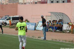 Football Adrar Souss - Mouloudia Assa 19-04-2017_19