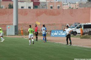 Football Adrar Souss - Mouloudia Assa 19-04-2017_20
