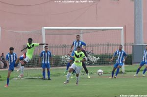 Football Adrar Souss - Mouloudia Assa 19-04-2017_21