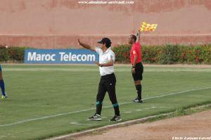 Football Adrar Souss - Mouloudia Assa 19-04-2017_22