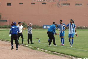 Football Adrar Souss - Mouloudia Assa 19-04-2017_23